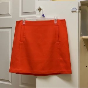 Banana Republic  skirt Size 12